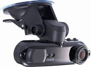 Car Dash Cam : car accessories auto accessories and news page 5 ~ Blog.minnesotawildstore.com Haus und Dekorationen