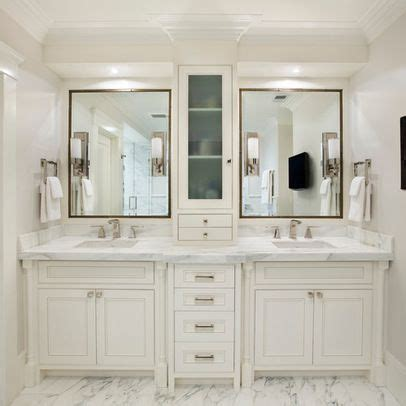 and white kitchen cabinets 1000 ideas about white bathroom cabinets on 7668