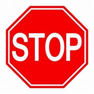 Panneau Stop Paris : sticker stop stickers wc et salle de bain ambiance ~ Medecine-chirurgie-esthetiques.com Avis de Voitures