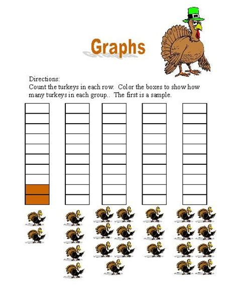 thanksgiving themed math worksheets for middle school thanksgiving themed math worksheets for