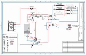 Nest Thermostat Wiring Diagram With Aube Transformer And
