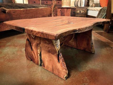 rustic dining table мексиканский стиль в интерьере концепция и особенности 4901