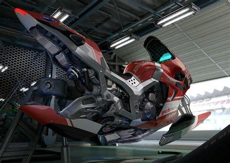 MOODCASE | Futuristic motorcycle, Futuristic cars, Concept ...