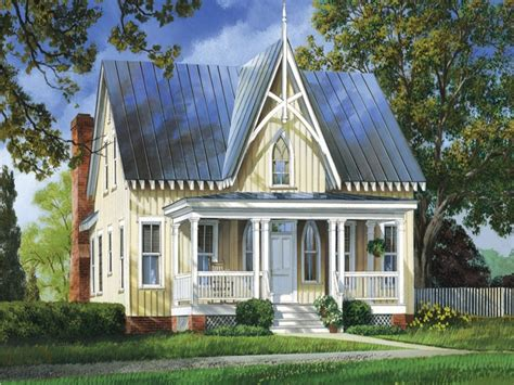 small porch designs gothic style house plan gothic ideas wood porch railing loccie