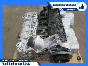 Turbocharger chra cartridge mercedes ml270cdi (w163) e270cdi guexksponsornd4r4. Mercedes w211 s211 E 270 CDI 647.961 647961 130kw 177ps Motor Engine 93tsd! | eBay