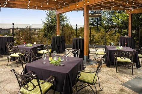 sonoma wine country updated 2017 prices hotel