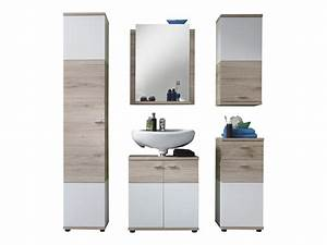Spiegelschrank Bad 90 Cm : trendteam campus bad spiegelschrank b x h x t 60 x 80 x 15 cm kaufen ~ Bigdaddyawards.com Haus und Dekorationen