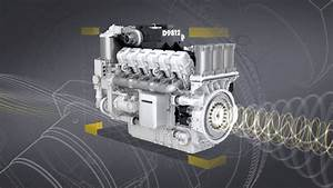 Yanmar Gm Series Marine Diesel Engine Operaton Manual Models 2gm20fvc 3gm30fvc In 12 Languages Including Piping And Wiring Diagrams
