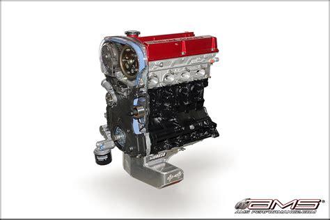 Mitsubishi Evo Motor by Ams Mitsubishi Lancer Evolution Evo 8 9 2 3