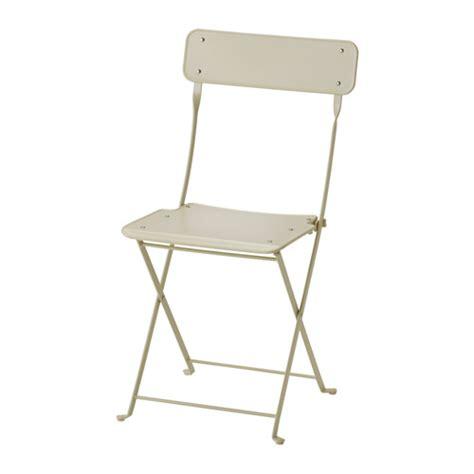 ikea chaise exterieur saltholmen chaise extérieur ikea