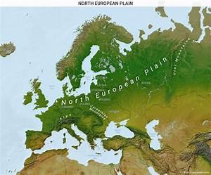 Ora Noua » Antonia Colibasanu: Poland Takes on Russia
