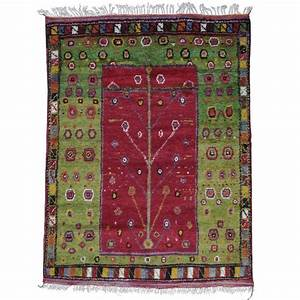 75 best Textiles/rugs images on Pinterest