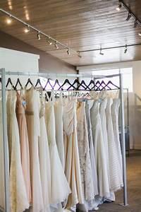 wedding dress shops utah county With wedding dress shops in utah