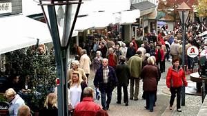 Osnabrück Verkaufsoffener Sonntag : verkaufsoffener sonntag kaufleute ffnen in bad iburg ihre gesch fte ~ Yasmunasinghe.com Haus und Dekorationen