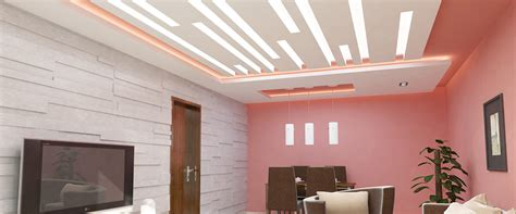 Plaster Ceiling Board by Gypsum Ceilings Drywall Plastering Gobain