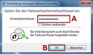 Netzwerk Einrichten Mit Router : 1 1 hilfe center wlan verbindung einrichten mit dem 1 1 mobile wlan router zte ~ One.caynefoto.club Haus und Dekorationen