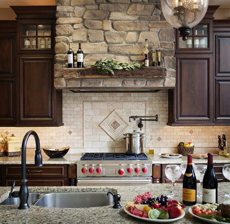 Space To Expand — Kitchen & Bathroom Design And Remodeling
