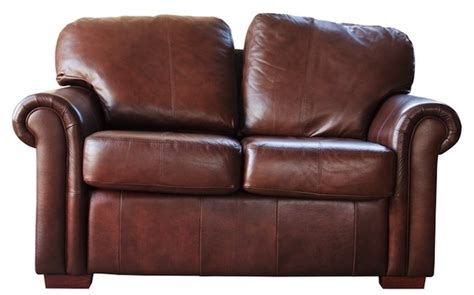 how can i clean leather sofa how to clean leather sofa roselawnlutheran