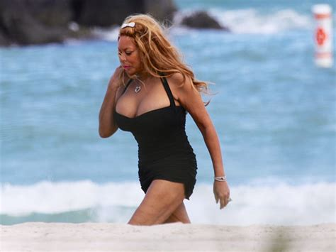 wendy williams shows   lb weight loss  sexy
