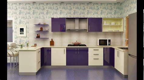 kitchen laminate designs youtube
