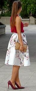 Farben Kombinieren Kleidung : 100 stylish wedding guest dresses that are sure to impress kleider kleider outfit und kleidung ~ Orissabook.com Haus und Dekorationen