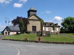Orange Bleue La Chapelle Sur Erdre : la chapelle aux brocs ~ Dailycaller-alerts.com Idées de Décoration