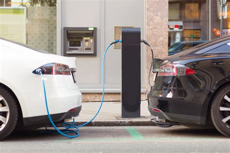 How Electric Cars Work by Electric Cars And How They Work Yourmechanic Advice