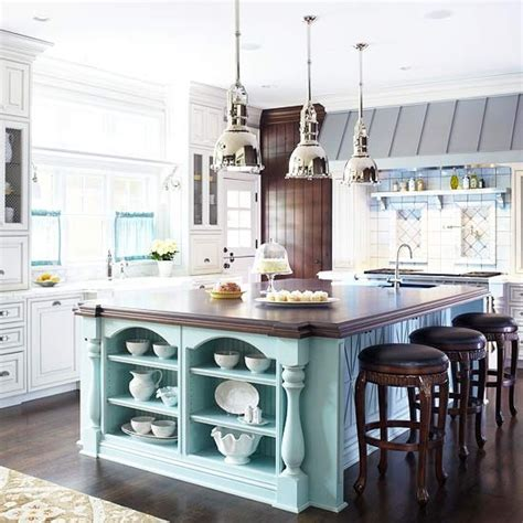 kitchen island color ideas adorable home