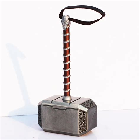 online buy wholesale toys thor hammer from china toys thor