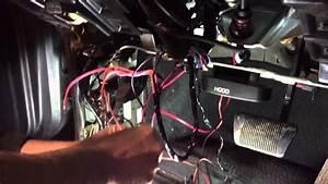 2004 Silverado Wiring Schematic
