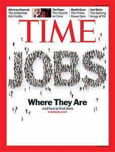 cover letter for magazine job - time magazine cover jobs where they are and how to find