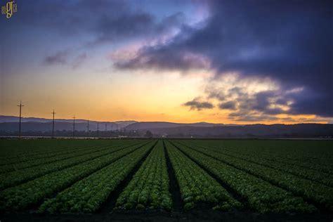 7 Best Sunset Spots In Monterey County
