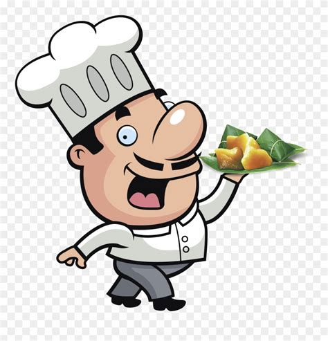 cooking clipart chef logo cooking chef logo transparent