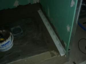Bande D étanchéité Douche : bande etancheit douche l 39 artisanat et l 39 industrie ~ Premium-room.com Idées de Décoration
