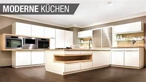 Küchen Selber Zusammenstellen : alma k chenhersteller k chen direkt vom hersteller kaufen ~ Orissabook.com Haus und Dekorationen