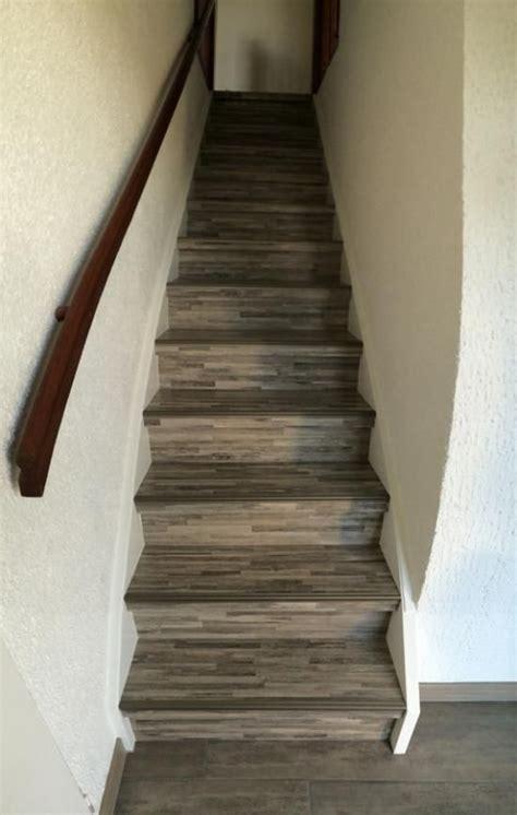 maytop tiptop habitat habillage d escalier r novation d escalier recouvrement d escalier - Rénovation Escalier Par Recouvrement