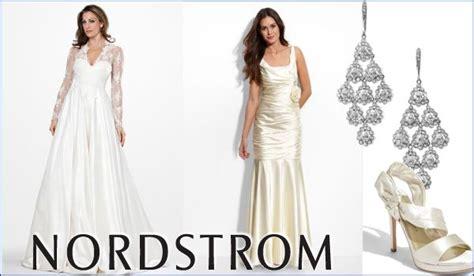 cute  wedding dresses ideas  pinterest
