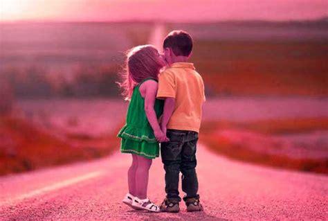top  romantic whats app dp  couples cute couple