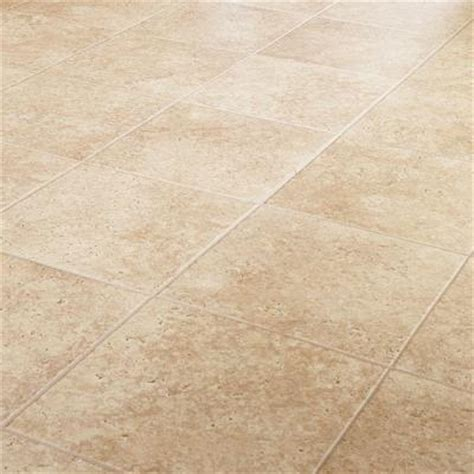 travertine laminate flooring laminate flooring dupont laminate flooring travertine