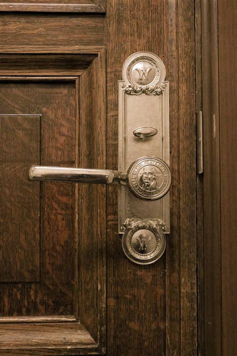 great door handle  pexels  stock