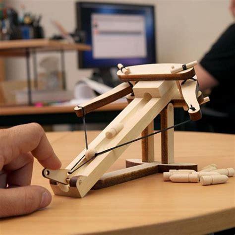 construire un bureau en bois baliste de bureau en bois commentseruiner