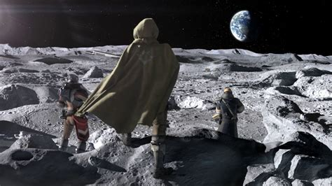 destiny guide moon story missions walkthough  guide
