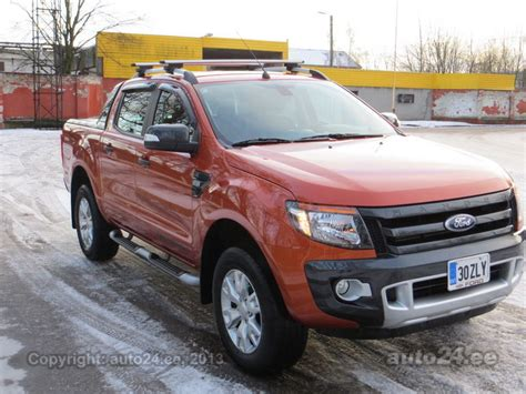 ford ranger 4 door reviews prices ratings with various