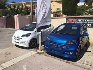 Le Bon Coin Auto Var : voiture d occasion var vendu vente voiture sans permis d 39 occasion ligier x voitures d 39 ~ Gottalentnigeria.com Avis de Voitures