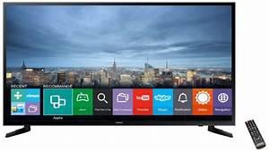 Tv Samsung 55 Pouces : tv 4k samsung ue55ju6000 ~ Melissatoandfro.com Idées de Décoration