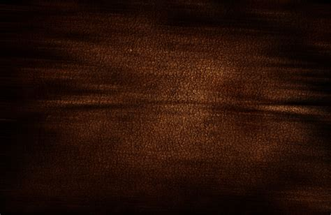 60% off for new users today only. Dark Brown Wallpaper (68+ images)