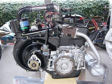 fiat  motor oldtimer