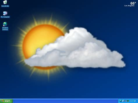 Weather Background Weather Channel Wallpaper Wallpapersafari