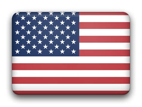 usa phone code united states country code 1 phone code 1 dialing code