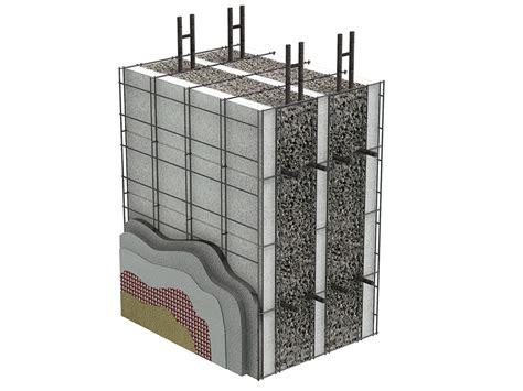 Isolamento Termico E Acustico Pareti Interne - isolamento termico decor